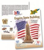 3D-Modely Empire State Building/55 dielov